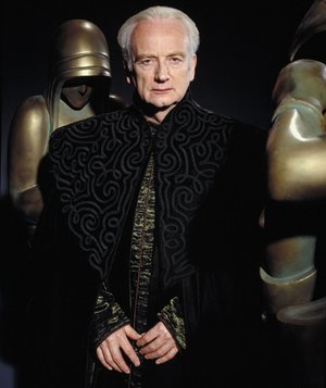 http://www.bruceongames.com/wp-content/uploads/2007/08/palpatine.jpg