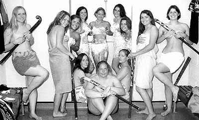 girls-hockey.jpg