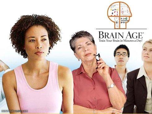 brain-age.jpg