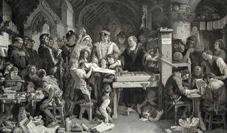 caxton-printing-press.jpg