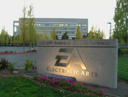 electronic-arts-hq.jpg