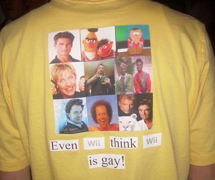 fanboy-wii-gay.jpg