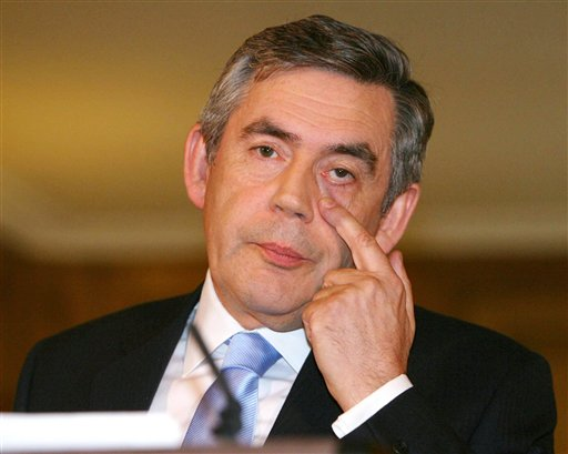 gordon-brown-idiot.jpg