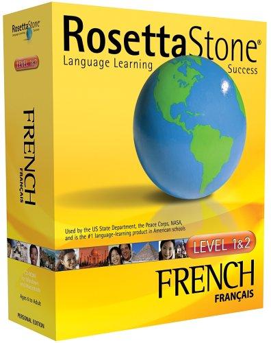 rosetta-stone-french.jpg