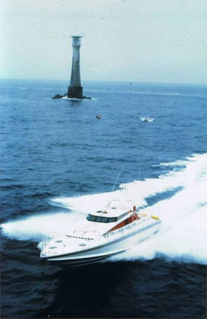 virgin-speedboat.jpg