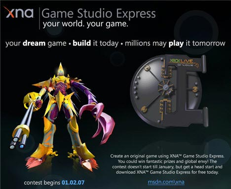 xna-game-studio-express.jpg