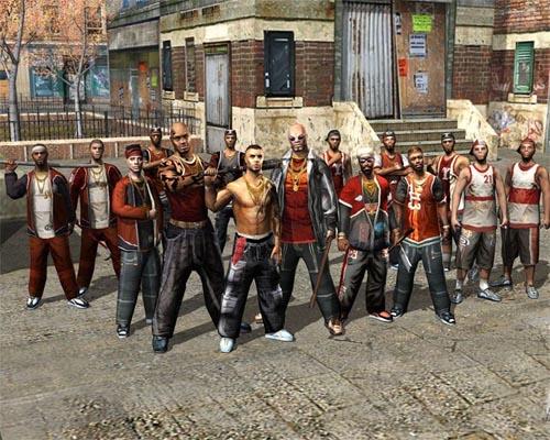 game-crime.jpg