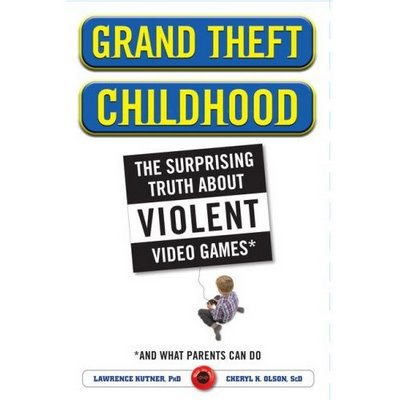 grand-theft-childhood-front.jpg