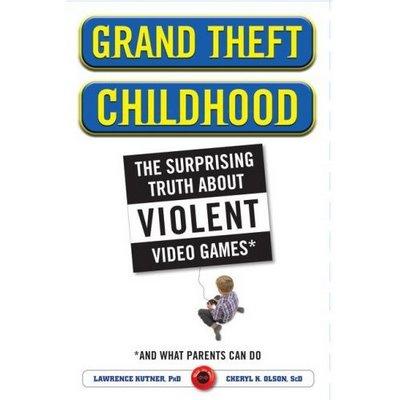 grand-theft-childhood-front.jpg