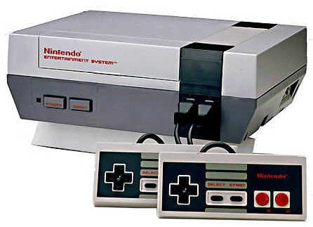 nintendo-entertainment-system.jpg
