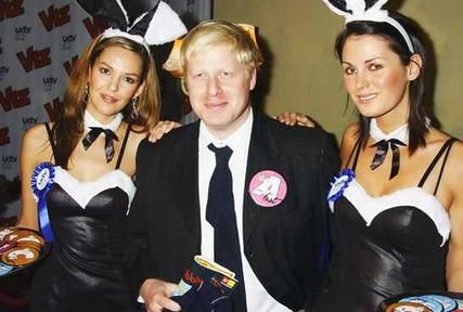 boris-johnson-bunnies.jpg