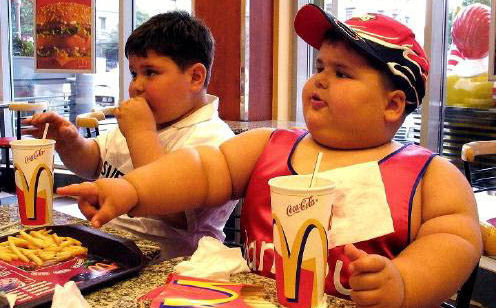 obese-mcdonalds-kid