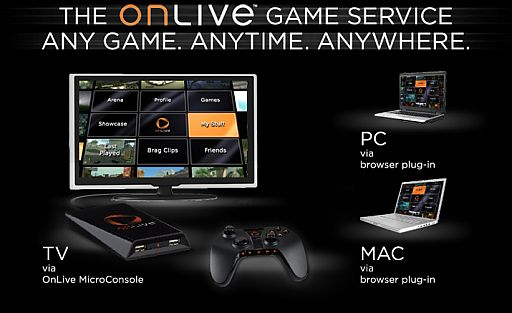 onlive-game-service