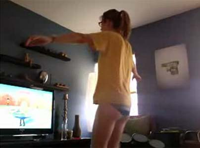 wii-fit-girl