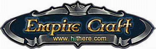 Empire Craft Logo