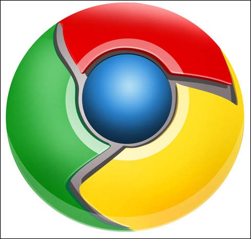 Google developing PC operating system