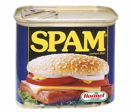 Spam-a-tin-of.jpg