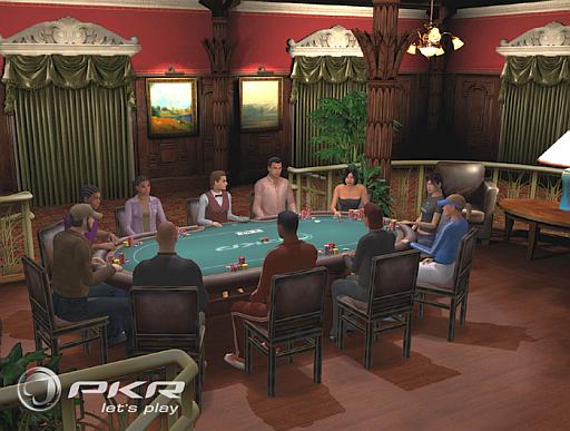 Gambling anonymous nottingham