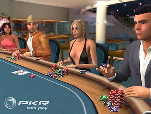 casino online poker darling bedeutung