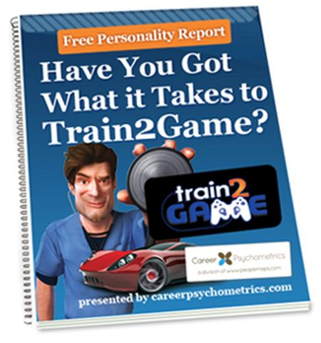 train2game_reportcover_med 450